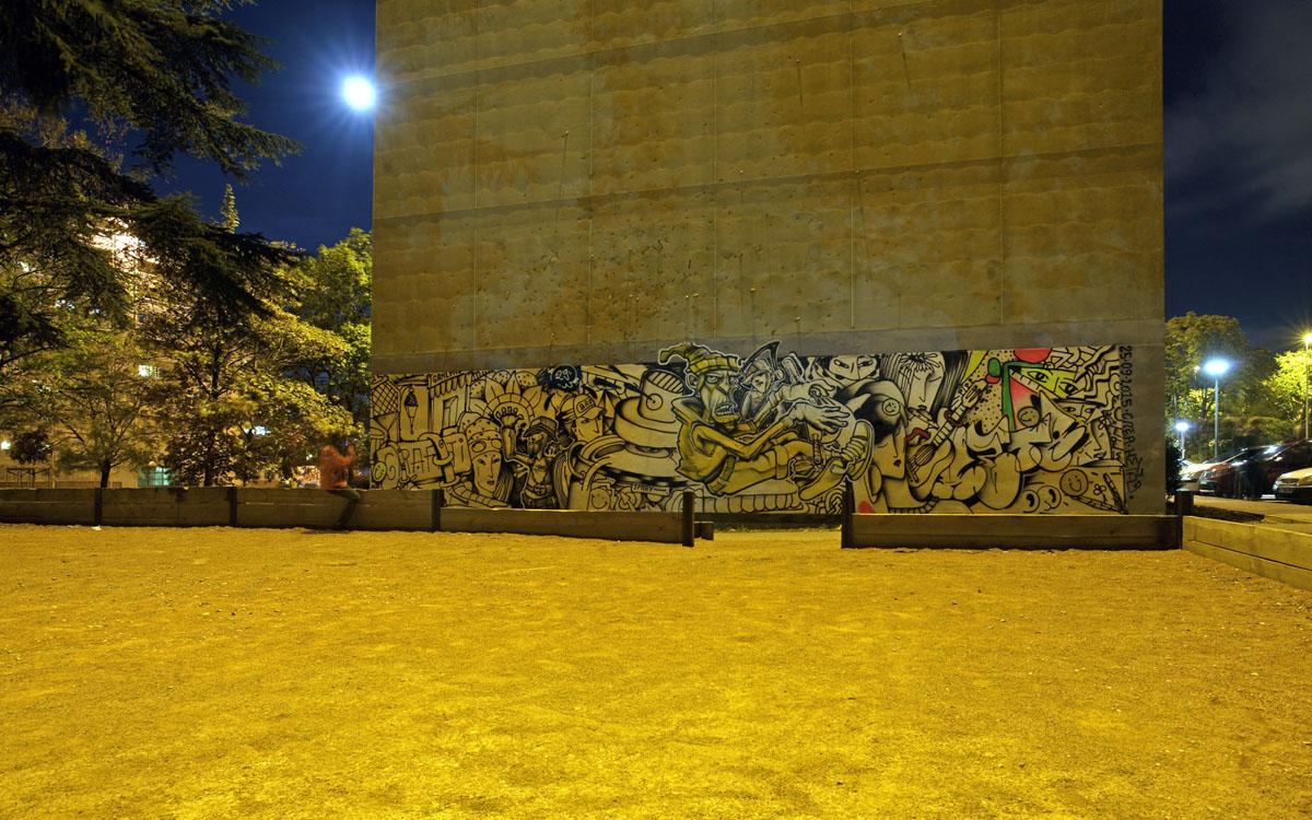Graff-ik-Art-2015-Crea-Bron-Pagere