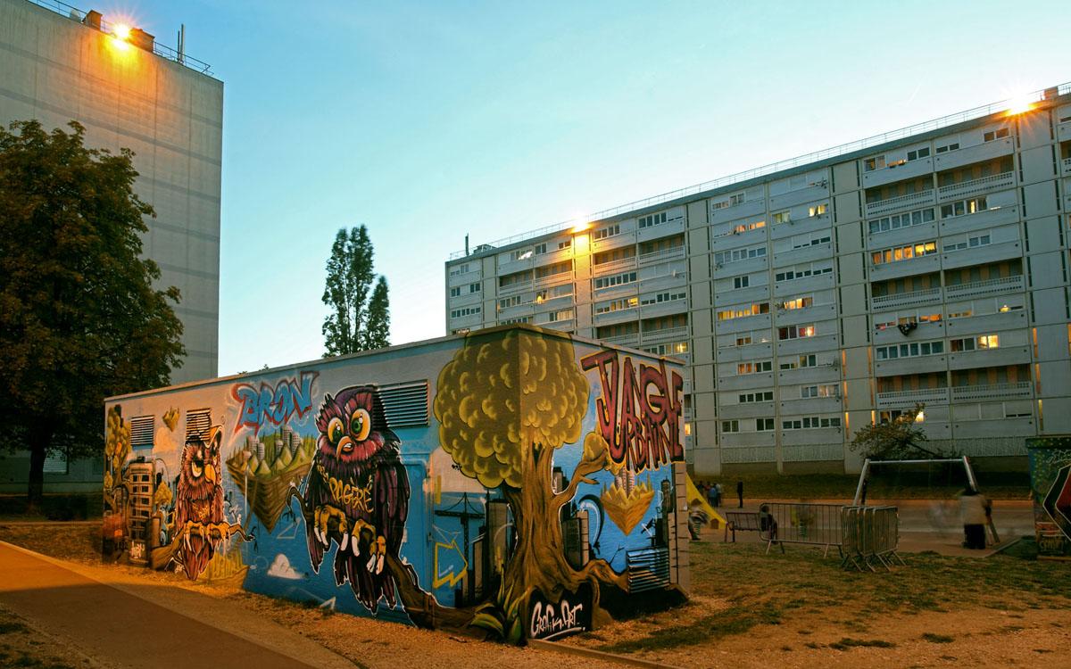 Graff-ik-Art-2015-Inert-Bron-Pagere