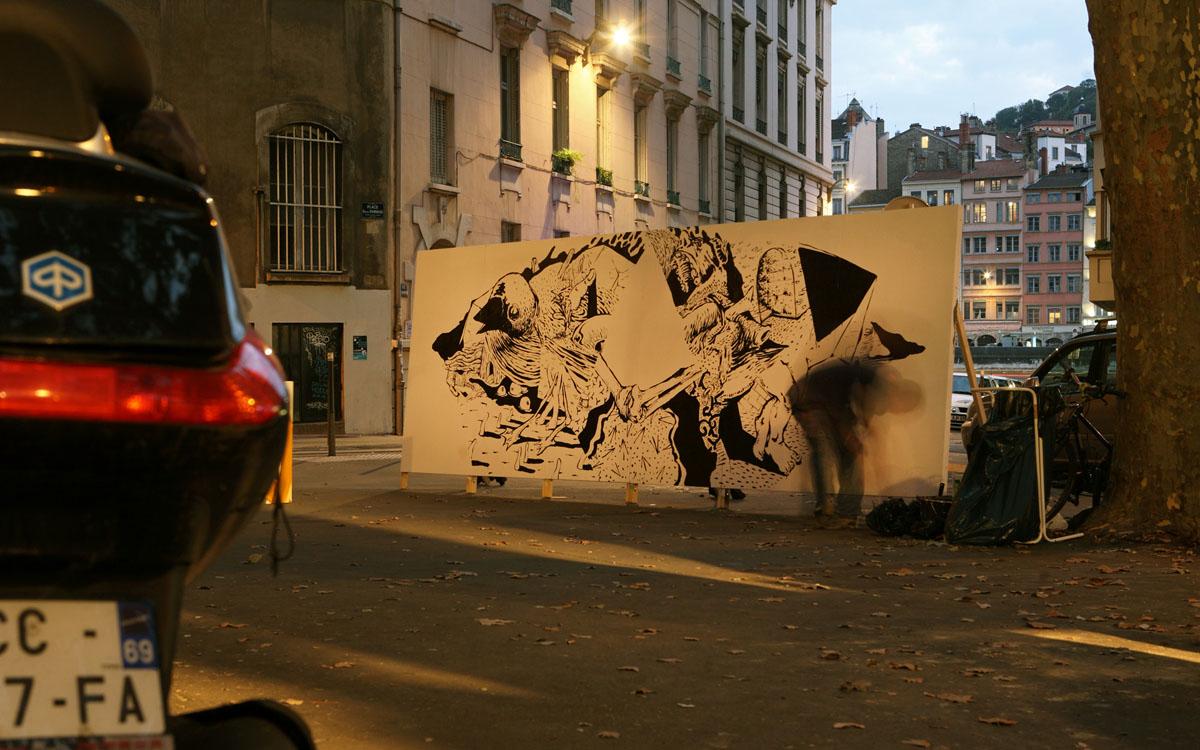 Graff-ik-Art-2015-Peinture-de-rue