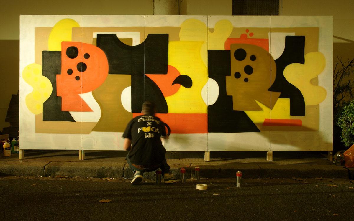 Graff-ik-Art-2015-Poter