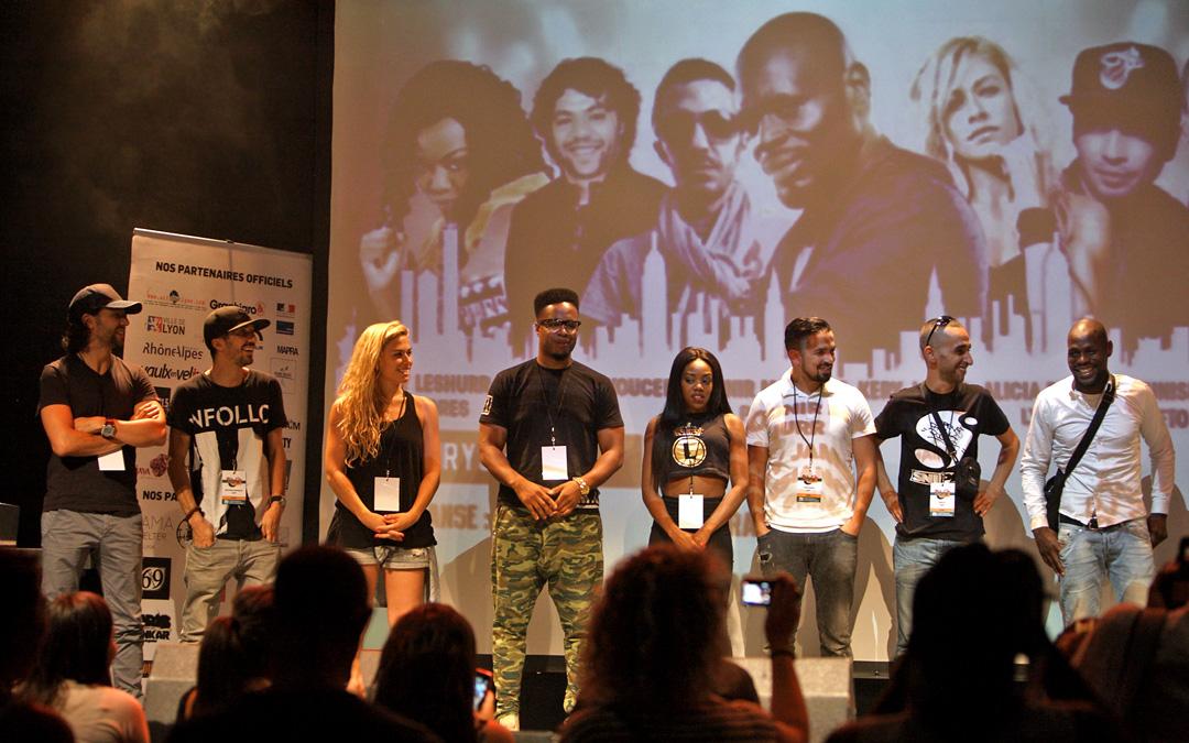 Jury-Stars-Intercites-2015