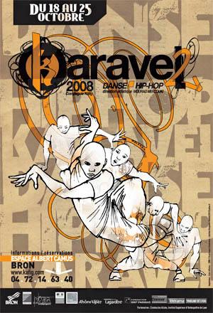 Festival Karavel #2