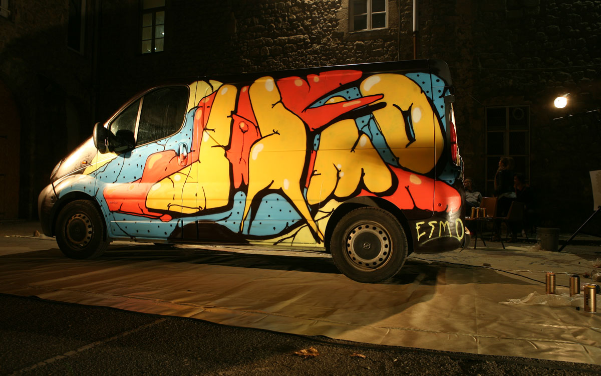 LHH-Graffikart-2015-Esmo-Camion