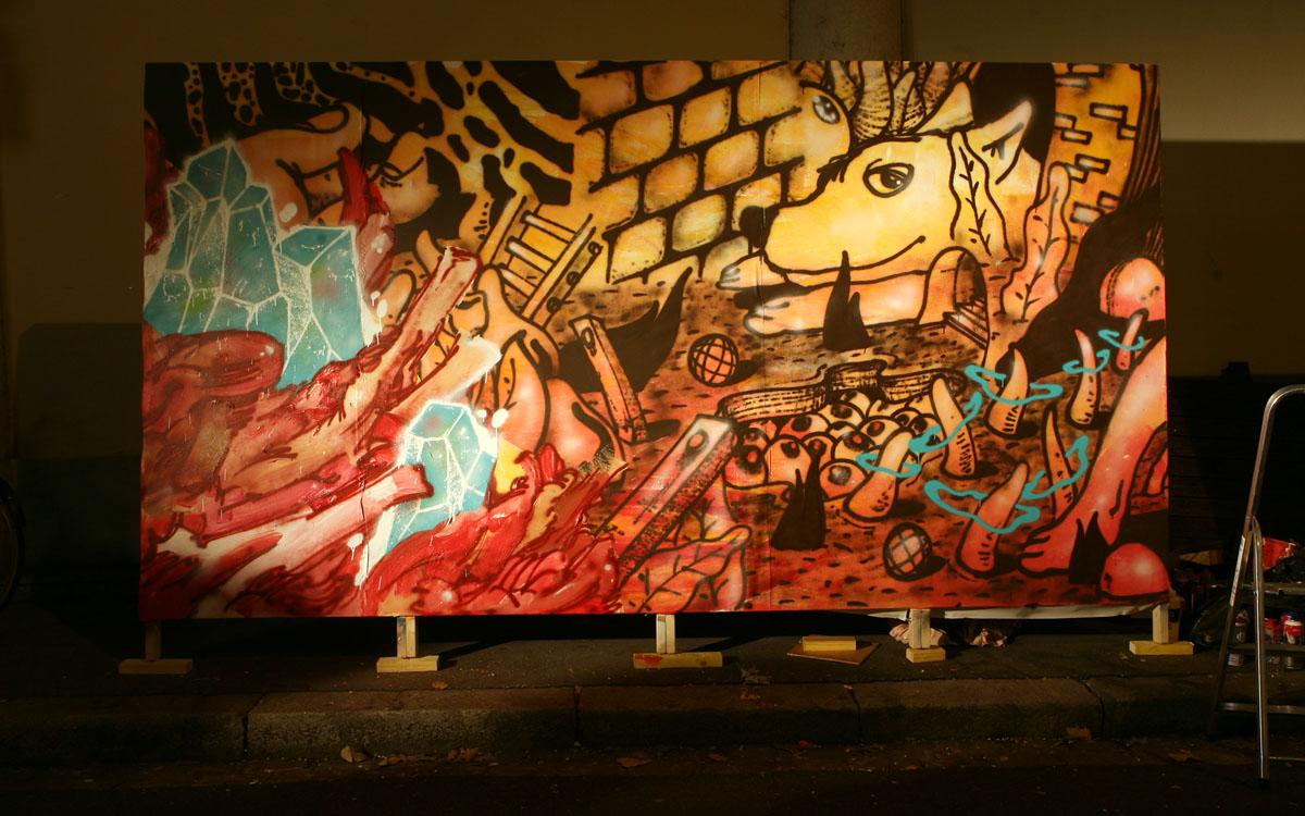 LHH-Graffikart-2015-Palissade-Maison-Mere