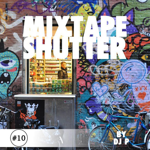 "<i class=""ba ba-music frb_icon"" style=""color: rgb(255, 255, 255);""></i> Dj P <br />Mixtape Shutter"