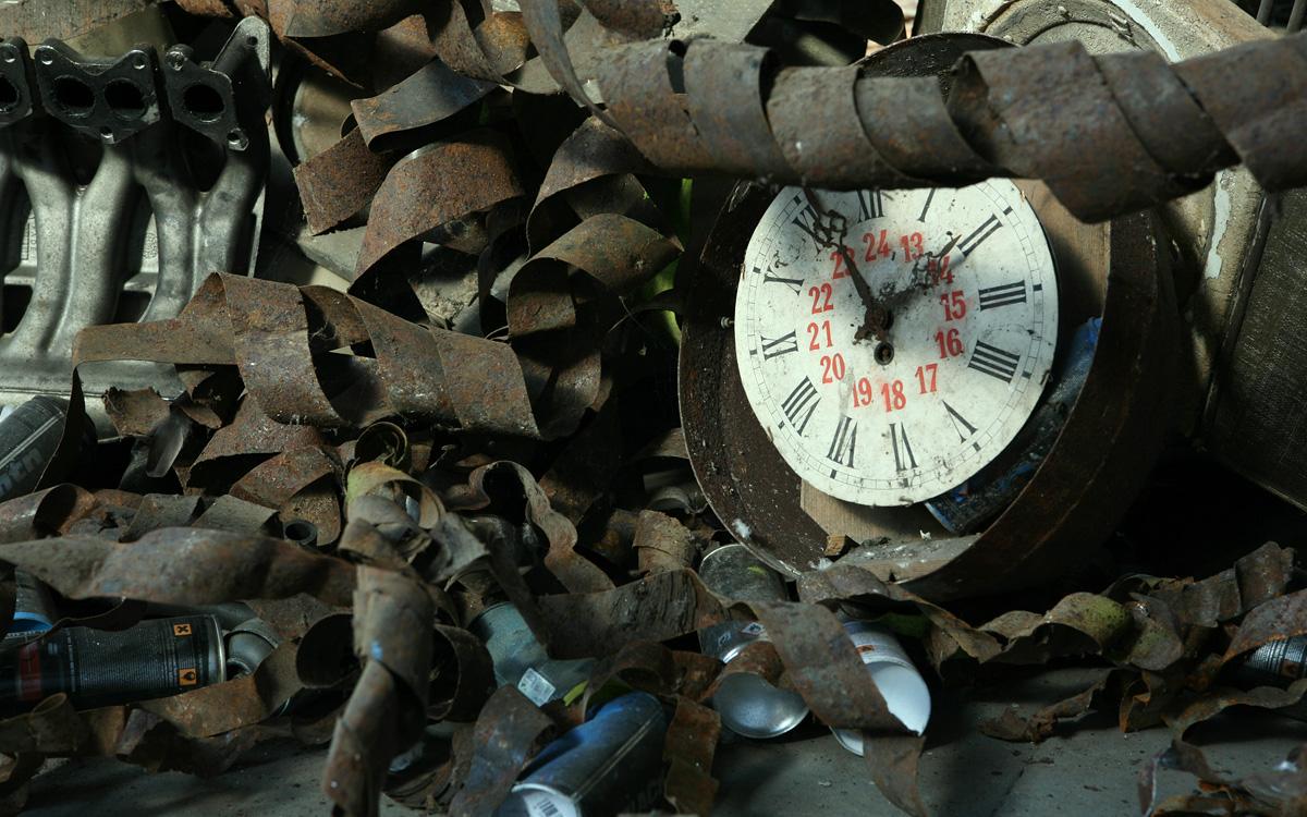 Pendule-Hors-Temps