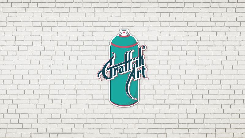 Graff-ik'Art #3
