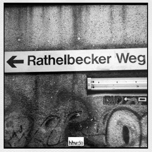 "<i class=""ba ba-music frb_icon"" style=""color: rgb(255, 255, 255);""></i> Dj P <br />Rathelbecker Weg"