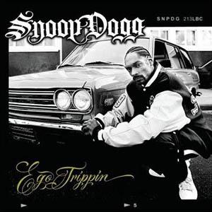 Snoop Dog - Ego Trippin