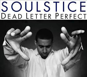 Soulstice - 24 nov 2008