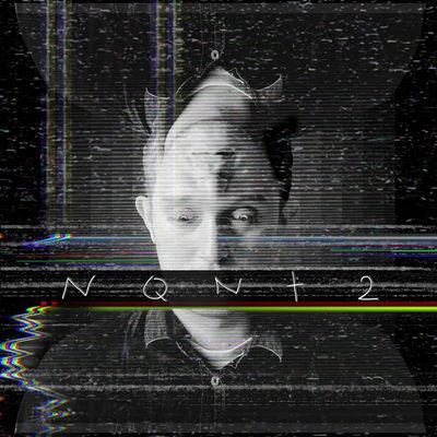 Vald - NQNT2
