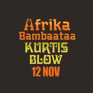 zulu-nation-afrika-bambaataa-kurtis-blow